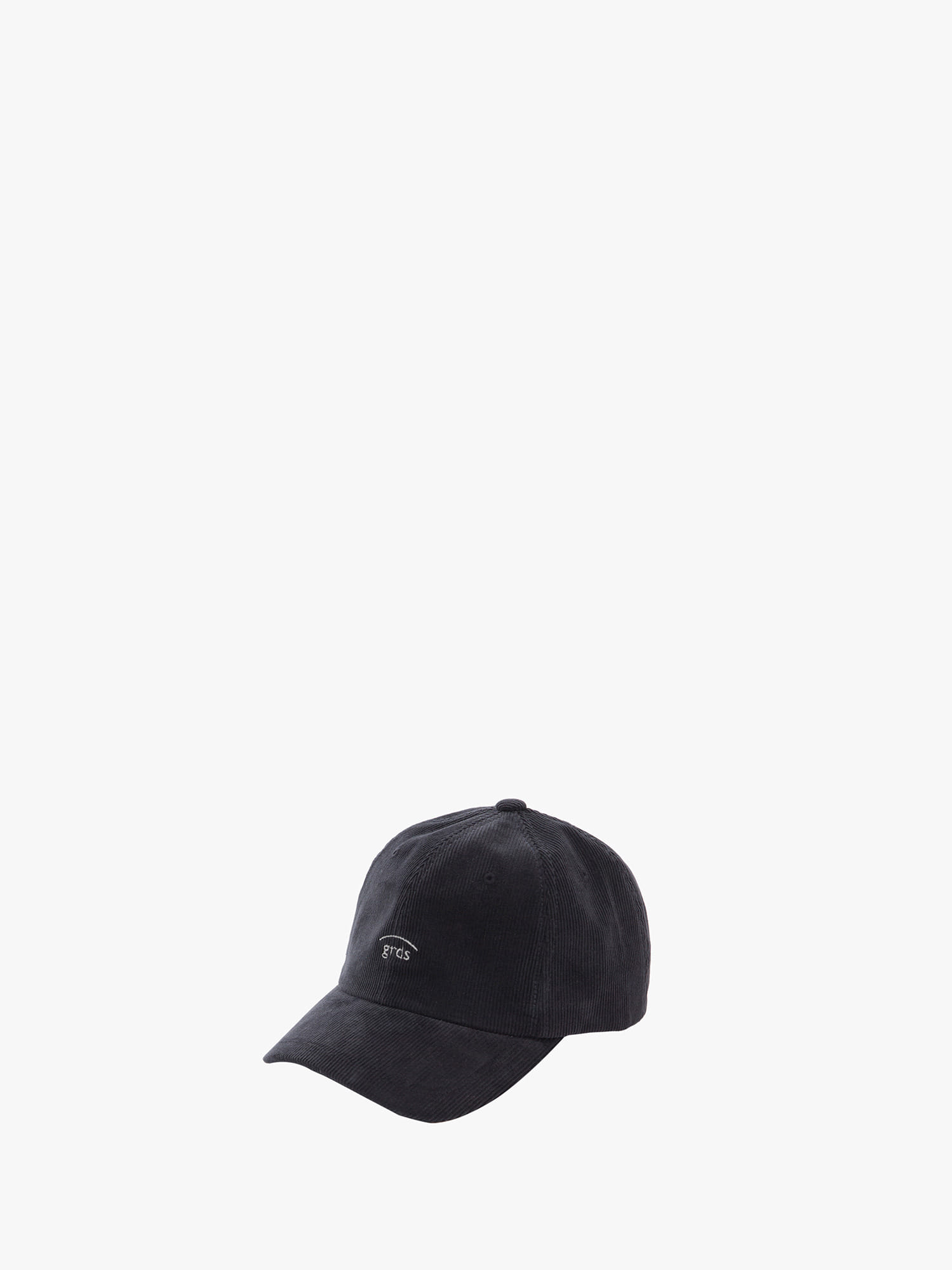 grds ball cap navy